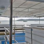 lunch-area-seaheaven-660-3481
